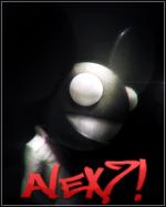 Alex?!