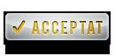 :acceptat
