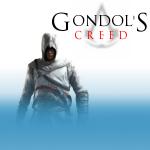 gondol57