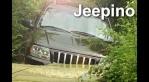 Jeepino