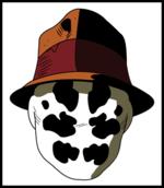 Rorschack