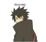 Itoyomi
