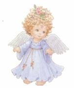une nouvelle poupée 581385