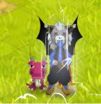 Eni-Hero
