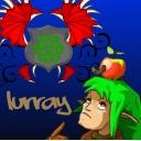 Lurray