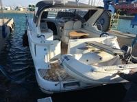 Barche e Motori 32-82