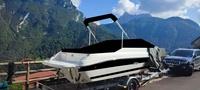 Barche e Motori 851-45