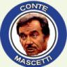 Conte_Mascetti