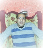 hasouna