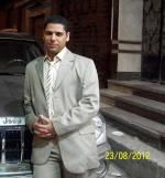 مهندس أبو مريم