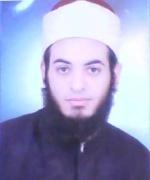 محمود بن نادي دويدار