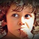Ahmed Salah Helal