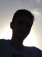 مروان