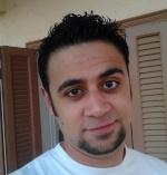 م/محمد رزق