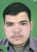 احمد عرابي