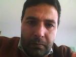 هشام ابو منه