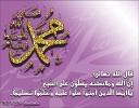 محمد الروبي