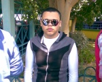 m.allii2