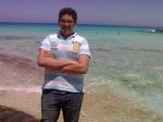 محمود يونس