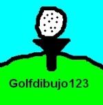 Golfdibujo123