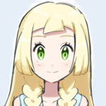 Lillie Witch Academia