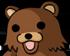 Pedo Bear