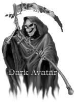 Drakhor
