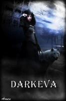 DarkEva