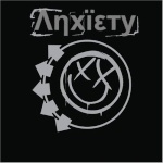 Anxiety43