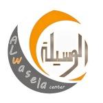 Abdullah Al-Mansour