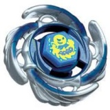 Hyper Aquario