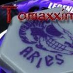 Tomaxxin