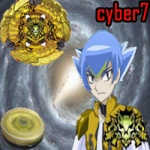 cyber7