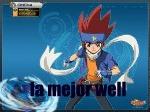 la mejor well