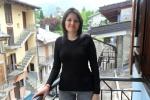 Toma Florina-Mihaela