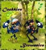 Cookkies