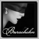 burachekn