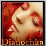 Dianochka