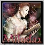 miluda2