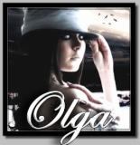 olga2102