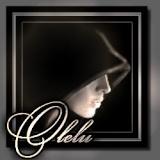 Olelu