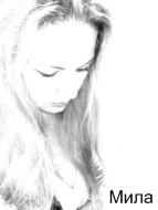 Mila_F