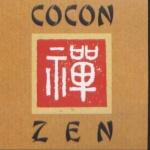 coconzen