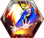 Evil_Master