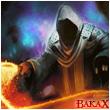 BakaX