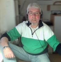 Wilfried Wieczorek