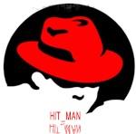 HIT_MAN
