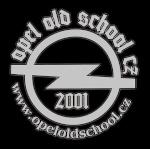 OPEL OLD SCHOOL