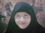 قصص شهداء وقديسين 3750-25