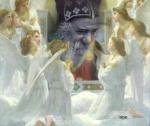 الكتاب المقدس . استماع وتفسير - فديو 632-62